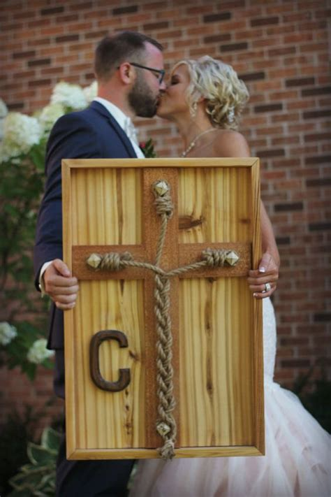 christian wedding ideas  wedding christ centered