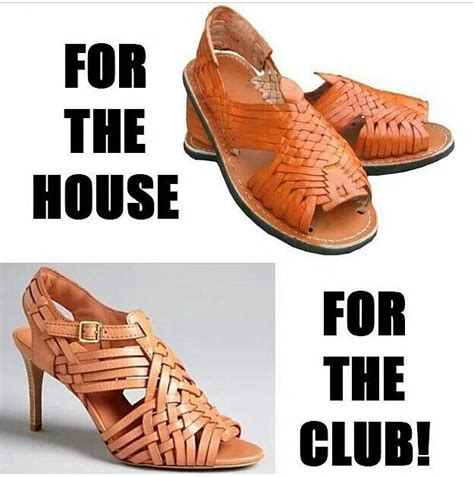 Meme Shoes For Sale - 17 best images about shoes wacky unusual on pinterest pistols flats and studs