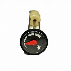 John Deere Fuel Sender Am143171