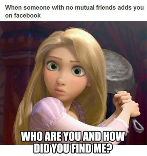 Tangled Memes - memedroid images tagged as meme disney rapunzel page 1