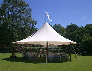 32 U2032 Round Sperry Tent  U2013 Zephyrtents  U2013 Sperry Sailcloth Tents For California Weddings  U0026 Special
