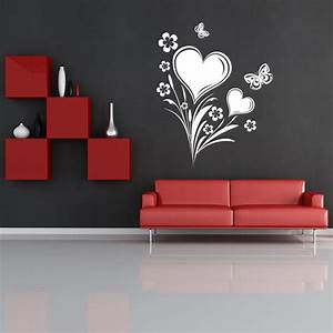 Wall painting ideas a brilliant way to bring touch of