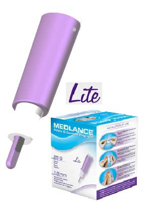 medlance  safety lancets buy diabetes lancet diabetic