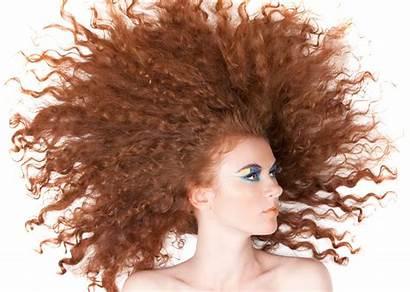 Hair Curly Doo Salon Curls Background Curl