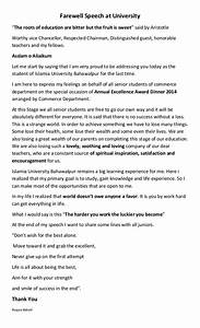 Barack Obama Essay Paper Being A Good Leader Essay Science Fair Essay also Classification Essay Thesis Statement A Good Leader Essay Esl Cheap Essay Ghostwriters For Hire Canada  Sample High School Essay