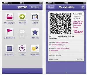 Application Utile Iphone : utile s lection d 39 apps iphone pour s 39 organiser dans les transports en commun jcsatanas ~ Medecine-chirurgie-esthetiques.com Avis de Voitures