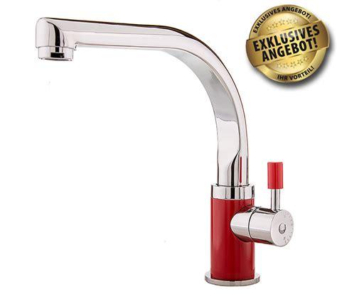 raccord robinet cuisine w86 évier robinet robinet cuisine évier prise d 39 eau évier