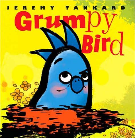 preschool bird books 15 great books about feelings babble 170