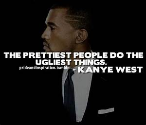 Kanye West Quotes About Life. QuotesGram