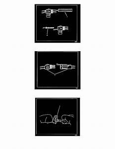 Pontiac Workshop Manuals  U0026gt  Aztek V6