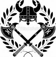 Image result for viking symbols