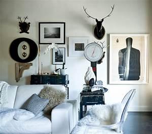 Cool target headboard decorating ideas gallery in bedroom