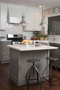 small kitchen islands ideas 25 best ideas about small kitchen islands on small kitchen with island diy kitchen