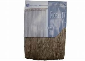 Tringle A Rideau Pas Cher : tringle rideau pas cher ~ Dailycaller-alerts.com Idées de Décoration