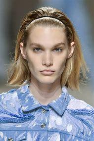 Chic Hair Accessory