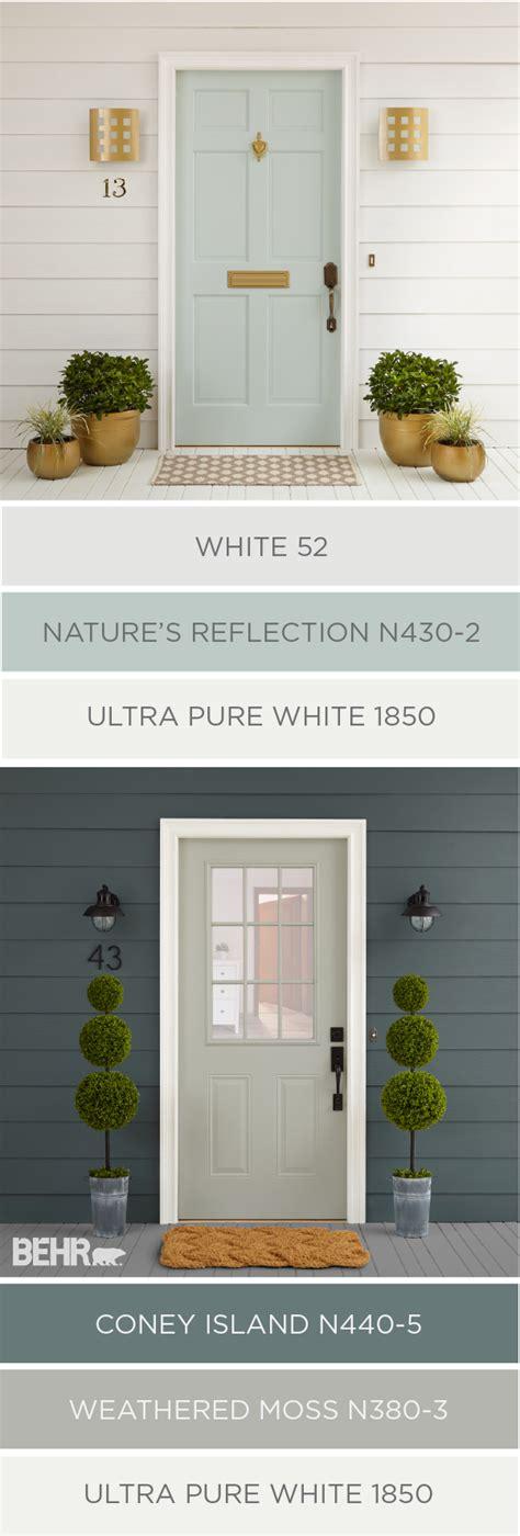 easy exterior updates exterior home inspiration easy exterior updates exterior home inspiration