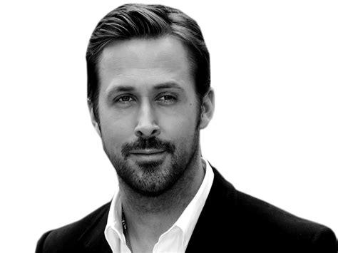 Ryan Gosling   Variety