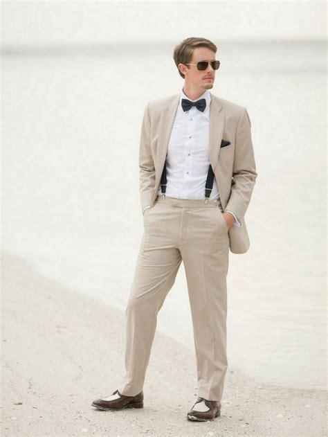 Beach Wedding Attire For The Groom Casual Wedding Attire   LONG HAIRSTYLES