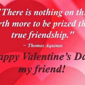 beautiful valentines day quotes quotesgram