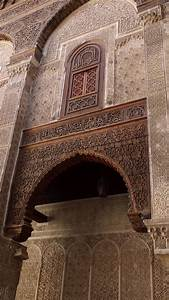 Pin, By, Exterior, Design, On, Islamic, Architecture
