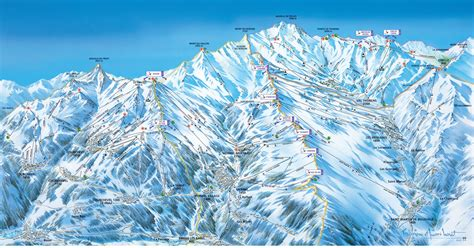 station de ski m 233 ribel alpes du nord savoie vacances