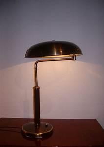 Lampen Klassiker Bauhaus : l ster und lampen bauhaus lampe quick 1500 ~ Markanthonyermac.com Haus und Dekorationen