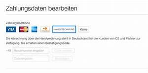 Sparhandy Rechnung : apple baut bezahlen per handyrechnung auf weitere l nder aus update macerkopf ~ Themetempest.com Abrechnung