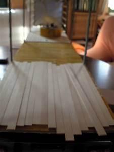 Bild Auf Holzplanken : volvo fh12 xl70 mit planenauflieger nach vorbild in 1 tamiya ~ Sanjose-hotels-ca.com Haus und Dekorationen