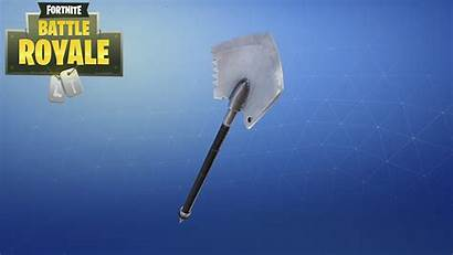 Fortnite Breaker Tool Ice Pickaxe Harvesting 298kb