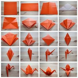 99 best images about Origami drie d on Pinterest Origami