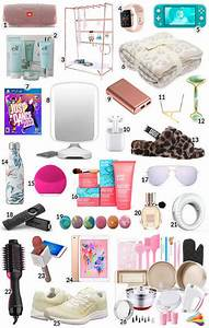 Best, Gifts, For, Teen, Girls