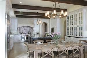 kitchen counter decorating ideas pictures modern traditional kitchen los angeles by konni design