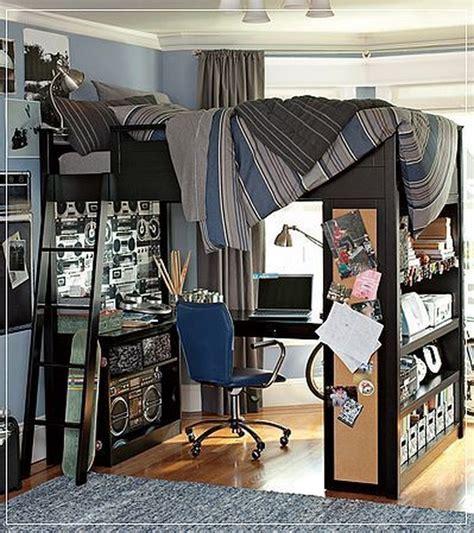 Zimmer Für Jungs Gestalten by Kinderzimmer Gestalten Kinderzimmer Ideen F 252 R Jungs