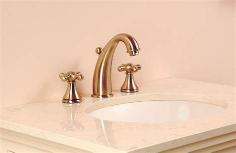 bath sink faucet repair how to install a bathroom faucet