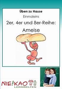 Spiele Für 2 Jährige Zu Hause : unterrichtsmaterial bungsbl tter f r die grundschule ~ Articles-book.com Haus und Dekorationen