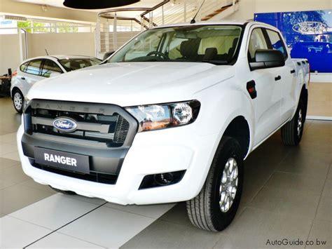ford ranger xl price brand new ford ranger xl botswana manual new ford ranger xl diesel price p 317 592