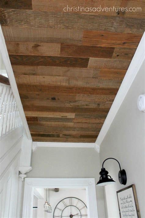 victorian farmhouse entryway  hallway farmhouse love victorian farmhouse wood ceilings