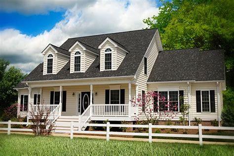 North Carolina Modular Home Floor Plans  Lynnwood Iii
