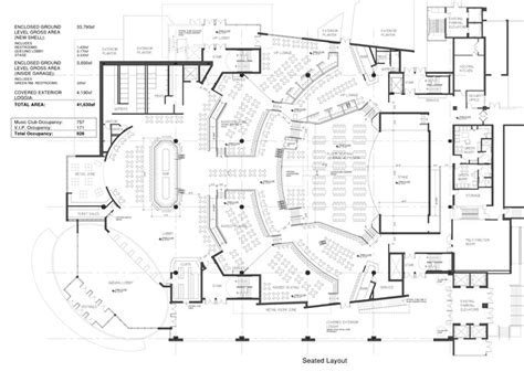 Aria Group Architects   Rosemont Planning