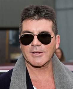Simon Cowell Pictures - The 'Britains Got Talent' Roadshow ...