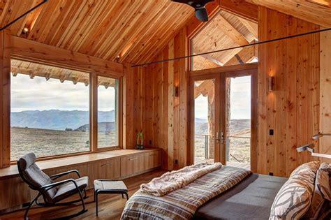 chambre lambris bois deco chambre lambris dcoration 12 chambre lambris moderne