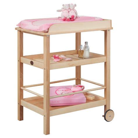 cuisine moulin roty 20 nouvelles tables à langer tendance pour changer bébé
