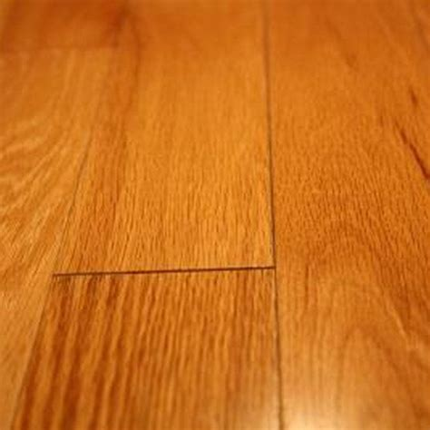 hardwood shine how to make floors shine without wax floors preserve and how to make