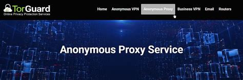 Best Proxy For Torrenting by Bittorrent Proxy Vs Vpn For Torrenting Comparison