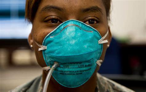gas mask  sale  emergency respirators