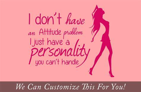 quotes  diva attitude  quotes