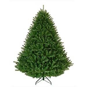norway spruce luxury artificial christmas tree 6 5ft 1 95m amazon co uk kitchen home