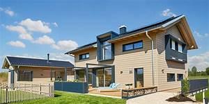 Industrie Gewächshaus 200 Qm : einfamilienhaus grundrisse von 150 200 qm ~ A.2002-acura-tl-radio.info Haus und Dekorationen