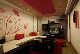 Designs Living Room Wall Decoration Ideas Modern Wall Designs Designs Latest Luxury Homes Interior Decoration Living Room Designs 25 Living Room Design Decoration Ideas Interior Decorating Idea Living Room Ideas 4 Interior Design Tips 10 Contemporary Living Room