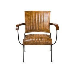 office chairs in jodhpur ऑफ स क र स ज धप र rajasthan